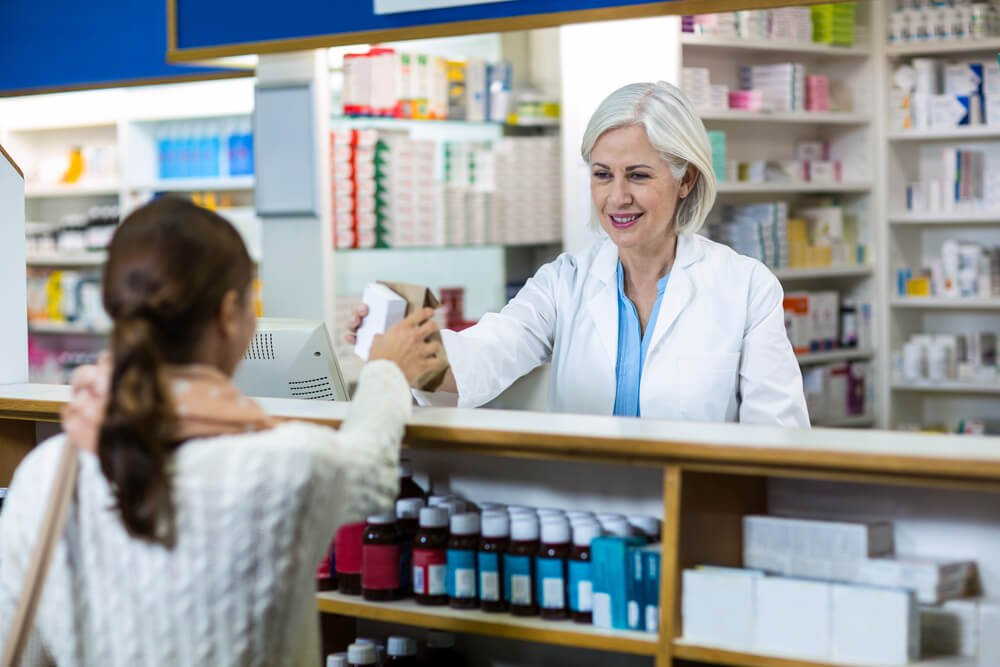 Conserving Your Hard-Earned Cash Using A Discount Pharmacy